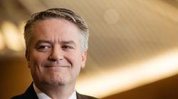 Finance Minister Mathias Cormann Caught Up In Expenses Scandal: