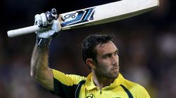 Australia Names Four Spinners And A Debutante In Test Squad For India