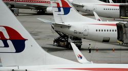 The Search For MH370 Has Finally Been Called Off After Nearly Three