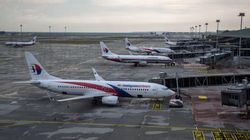 MH370 Search Suspension: 'Damned If I Do, Damned If I