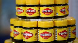 Vegemite To Be Australian Again: Bega Dairy To Buy Vegemite From