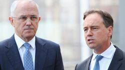 Doctors Urge Greg Hunt To 'Lift Freeze' On Medicare