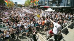 Fresh Anti-Lockout Law Rally To Be 'Bigger, Louder and