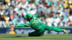 Pakistan Loses, After The Worst Fielding Performance We've Ever