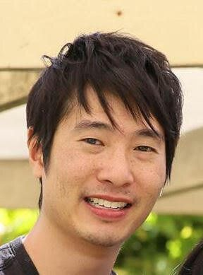 Matthew Si, 33, will be remembered as a devoted husband and a loving father, brother and