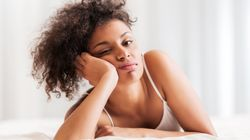The Important Things Women (AND Men) Should Know About