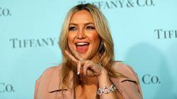 Kate Hudson's Brother Throws Serious Sarcasm At Brad Pitt Relationship
