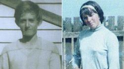 There's Now A $1 Million Reward To Solve The Cold Case Of Two Bendigo
