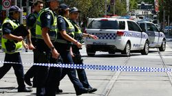 How The Bourke Street Rampage Was Quickly Claimed To Be 'Islamic