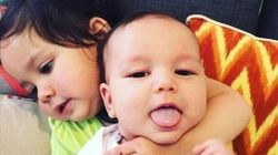 Bourke Street: Three-Month-Old Named, As Family Pay