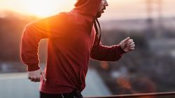 Eight Reasons You're Plateauing (And What To Do About