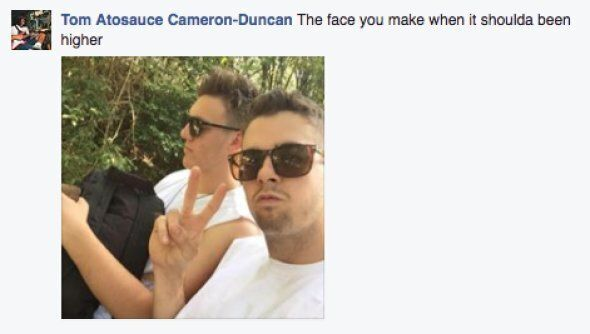 This Man Trolled The Triple J Hottest 100, Becomes Everyone's Number