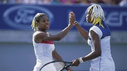 The First Time We Saw The Williams Sisters In An Australian Open Final Was 19 Years