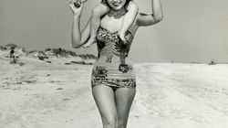 The Devastating Truth About Sun-Bronzed 60s Kids Is Yet To Be