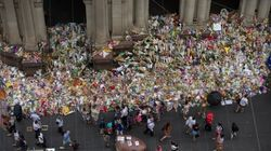 The Bourke Street Tragedy Just Claimed Another