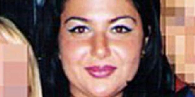 Amirah Droudis was sentenced to 44 years' jail with a non-parole period of 33 years.