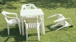 Adelaide Had A Little Earthquake And Everyone Made The Same Lame Jokes