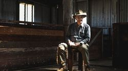 Chinese-Australian Descendants Living With Unusual Anglicised