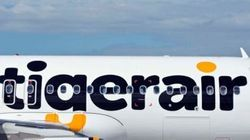 Tigerair Flights To Bali Permanently