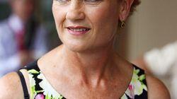 Burqa Ban, Pre-Nups, Tax Reform: Pauline Hanson Reveals Her Vision For