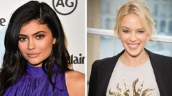 Kylie Minogue Wins Trademark Battle Against Kylie Jenner Over Their Shared