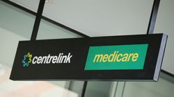 Centrelink 'Monumental Mess' To Be Grilled In Senate