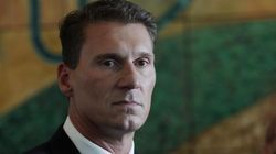Cory Bernardi Has Left The Liberals, But What Exactly Does He Stand
