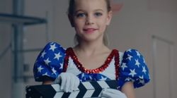 Netflix Confirm 'Casting JonBenet' Premiere Date In All-Time Eerie