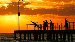 The Heatwave Is Coming, And It May Cause More Blackouts In SA And