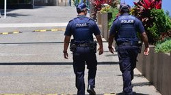 Man Charged Over Alleged One-Punch Death In