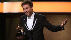 Flume Wins Grammy For His Scorching Dance Album
