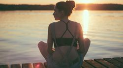 'Compassion Meditation' Is The Best Type To Practise If Happiness Is Your