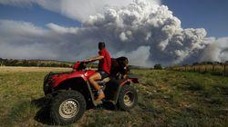 The Heartbreaking Realities Of The Worst Bushfire Devastation In NSW