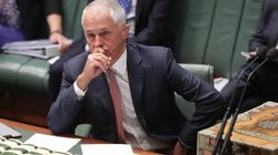 Malcolm Turnbull To Report 'Insufficient National Progress' In Closing The
