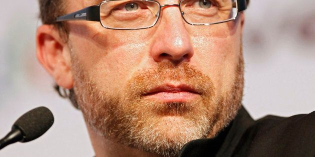 Wikipedia founder Jimmy Wales, says he is fundamentally optimistic about the future of news