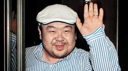 Kim Jong-Un's Half-Brother 'Assassinated Using Poison Needles' In