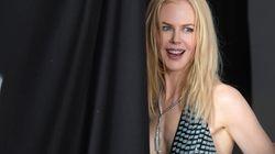 Nicole Kidman Was Once Engaged To Lenny