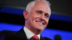 Turnbull Says 'All Corporations' Should Get Company Tax Cut, Even