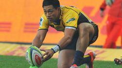 Rugby Star Christian Lealiifano In Remission Six Months After Leukemia