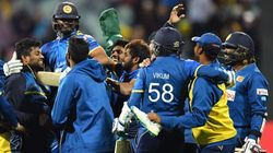 Sri Lanka Pull Off Impossible Victory But The Best Thing Was Bill
