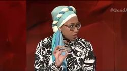 ABC Refuses To Drop Yassmin Abdel-Magied Amid Petition