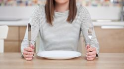 Our Patience Levels Are Influenced By How Hungry We