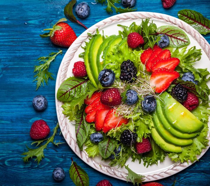 For weight management or weight loss, focus on a healthy diet and exercise.