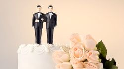 Marriage Equality May Lower Australia's Suicide Rate, Experts