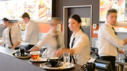Why Penalty Rates Should Be Everyone's Cup Of