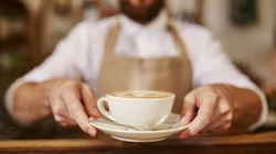 Penalty Rates For Sundays, Public Holidays To Be