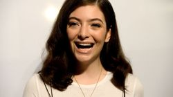 Lorde To Perform On Saturday Night Live In