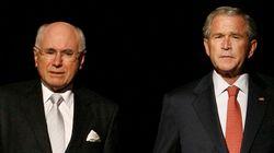 Australian Iraq Mission Was To Bolster US Ties: