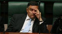 Victorian Speaker And Deputy Speaker Quit Over Expense