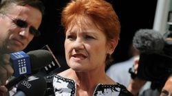 One Nation Scraps Two Candidates in Western